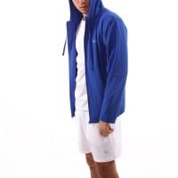 Куртка, синий кобальт