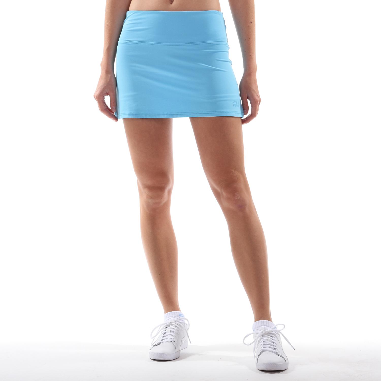 нашивку юбки спортивные картинки для релиза