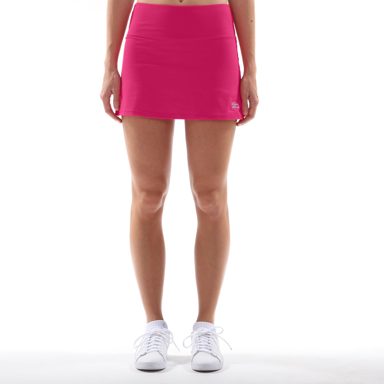 данное юбки спортивные картинки для того чтобы немного